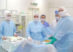 adeziuni intestinale