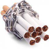 Начини да се откажат от тютюнопушенето