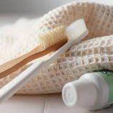 Hygiena ústní dutiny