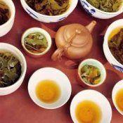 ceaiuri din plante ateliere saună