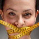 Употребата на алкохол и наднормено тегло
