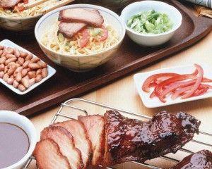 Какви храни съдържат протеини