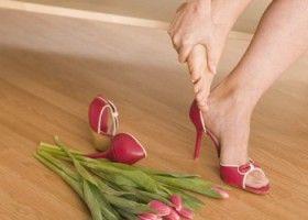 varice picioare