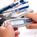 Видове глюкомери и правила за тяхната употреба