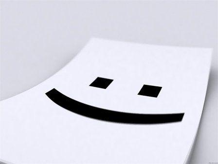 Surasul interior - un zâmbet, vindeca trupul!