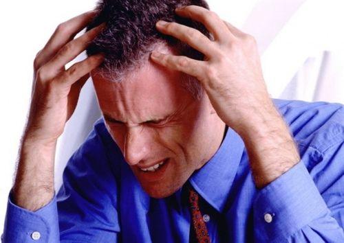 simptome ale presiunii intracraniene