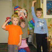 Образование и личен развој на детето