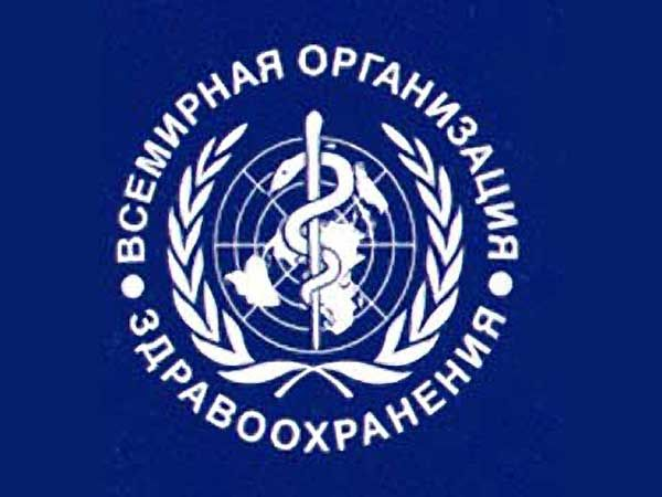 OMS împotriva utilizării ruse într-un vaccin viu impotriva poliomielitei