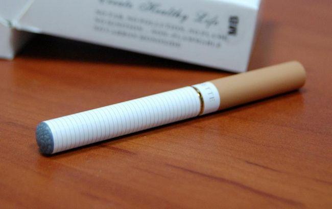 Дали електронните цигари са вредни за здравето? Има ли някаква вреда и на предимствата на електронната цигара?