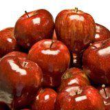 Нездравословното плодове и зеленчуци