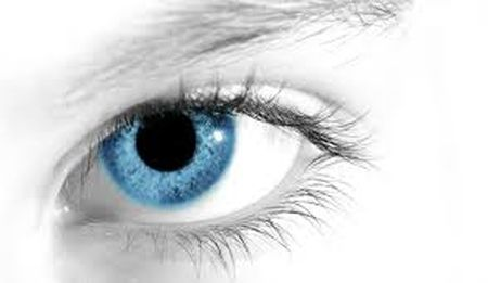 Информация за капки за очи Azarga: инструкция, използването на аналози