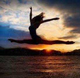 Класове по танци: къде, кога и как?