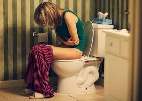 Tratamentul de laxative pentru constipație