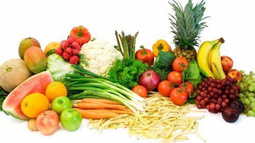 Стоматолошки Здравство: грижа и соодветна исхрана